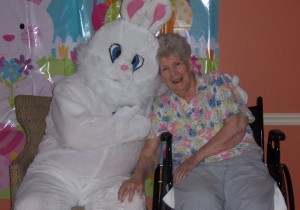 March-Madness-Childrens-Easter-Egg-Hunt-026